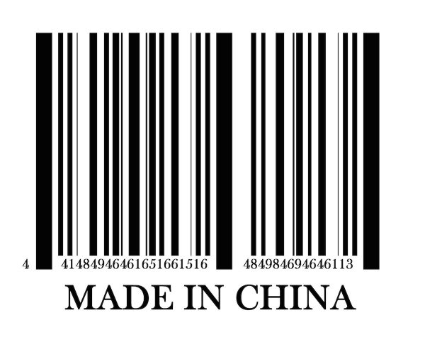 "Image: Nearly 100 percent of the food coming from China is fraudulent or counterfeit, warns ""food spies"" expert"