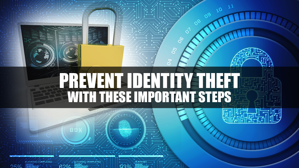 Image: Fraud-proof your bank accounts with these anti-identity theft hacks