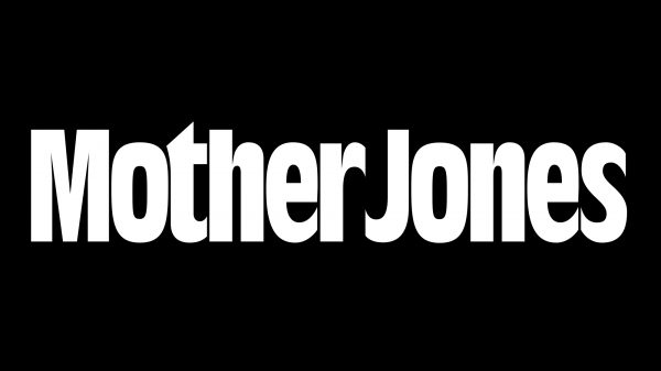 Image: How Mother Jones promotes a domestic terrorist organization that's training radicals to commit mass violence