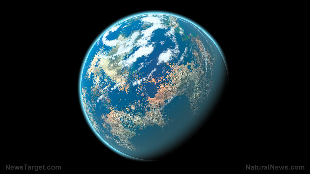 Background-Ball-Blue-Cartography-Contine