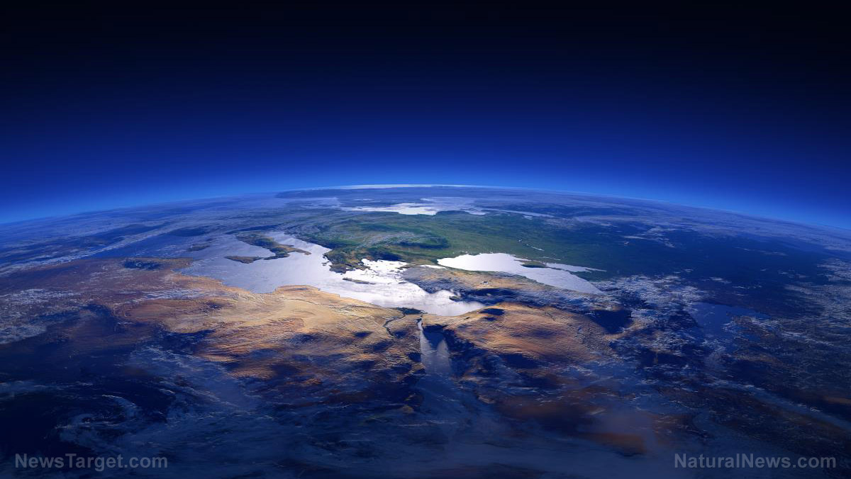 Climate models to be scrapped? Scientists