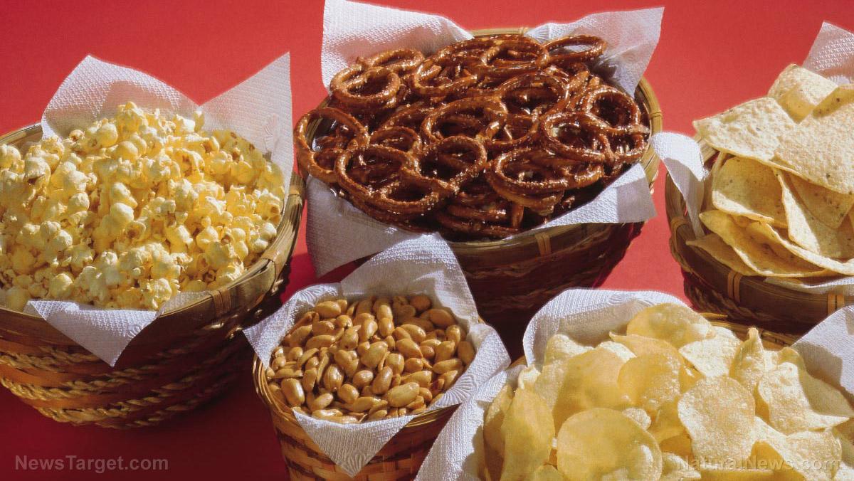 Salty-Snack-Foods.jpg