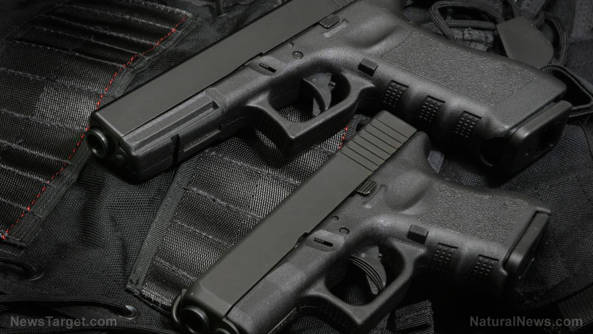 Handguns-Pistols-Self-Defense.jpg