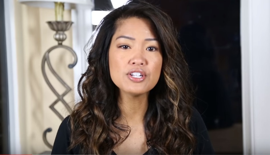 Image: We need more women like Michelle Malkin, a hero of truth, courage and the freedom to think