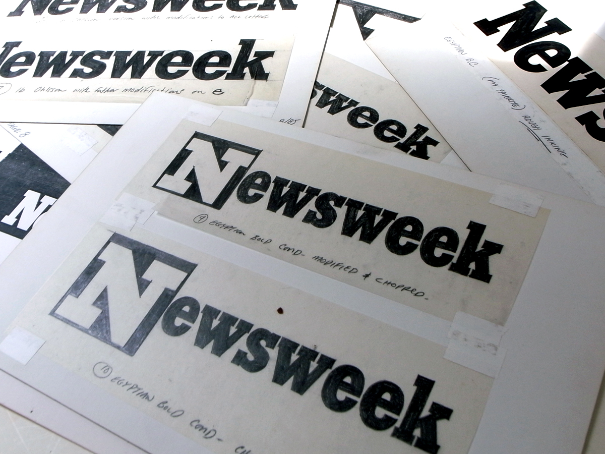 "Image: Monsanto's favorite propaganda rag NEWSWEEK is self destructing by the day under weight of financial FRAUD allegations and laughable ""journalism"""