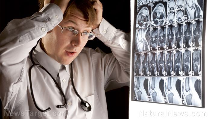 Are doctors obsolete?