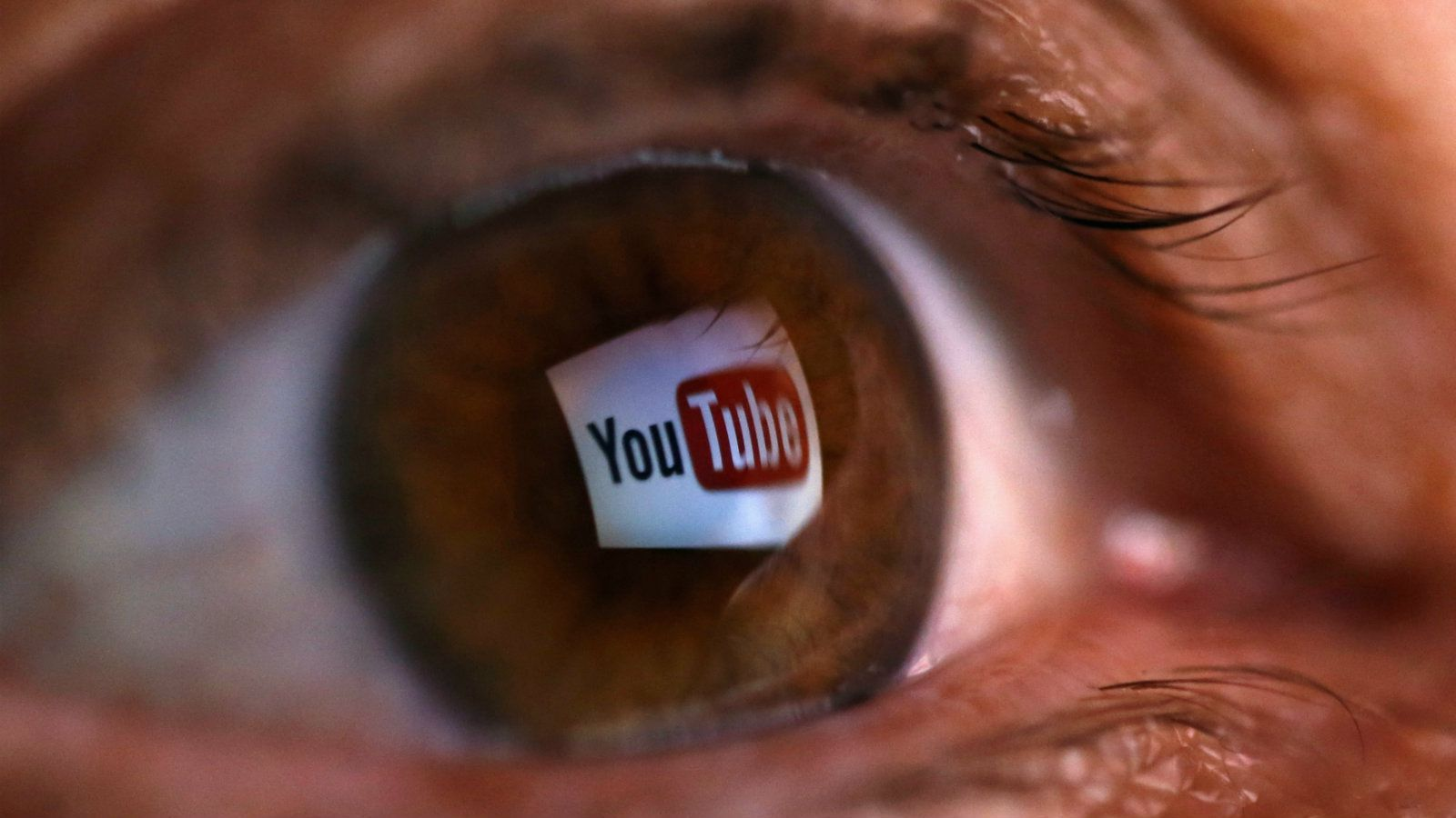"Image: YouTube to start ""fact-checking"" news videos using dishonest, deep state-controlled Wikipedia disinfo ""encyclopedia"""