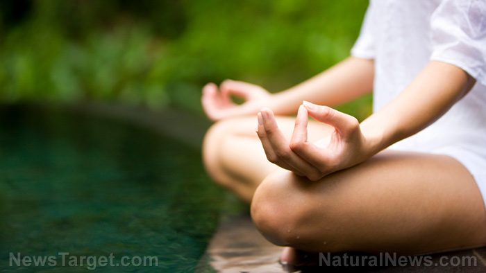 Image: Healing.news offers all the latest research on natural remedies, traditional medicine, herbs and more