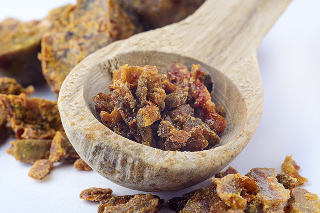 Image: The sweet cure: Brazilian propolis can prevent metabolic disorders such as Type 2 diabetes and arteriosclerosis
