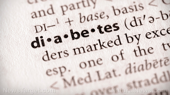"Image: Viral ""cleanliness"" ties to type-1 diabetes in groundbreaking new research… more viral diversity LOWERS risk"