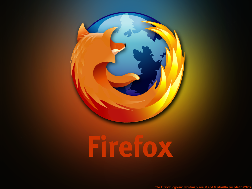 Image: Mozilla / Firefox goes all in for EVIL… pushes corporate news collusion to silence independent media