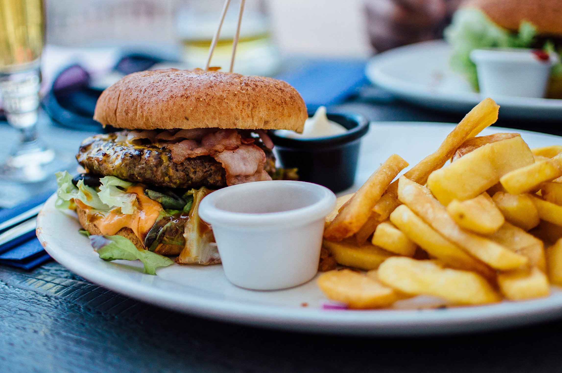 Your Brain On Junk Food Your Brain On Junk Food new images