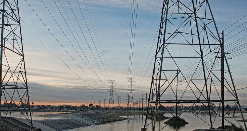 Image: No Power? No problem, here are 5 ways to keep food cold when the grid goes down
