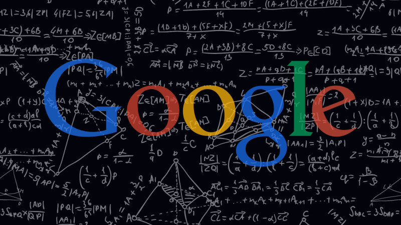 Image: Google shuts off all accounts of statistician without warning… The techno LYNCH MOB is out of control