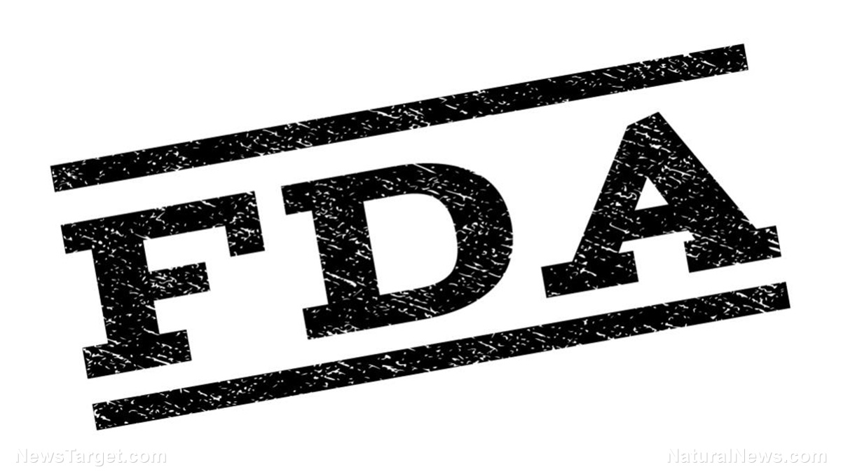 Image: FDA's recent attack on Kratom based on lies and junk science, warns herbal group