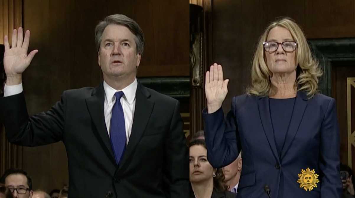 Mesa Search Date 2018 10 04 Samsung Ua40j5100 Full Hd Led Tv 40ampquot Hitam Khusus Jadetabek Natural News Late Monday The New York Times Published What It No Doubt Thought Was A Bombshell Story Claiming That In 1985 Young Brett Kavanaugh Once