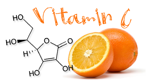 Image: Vitamin C is a powerful antioxidant that can treat sepsis