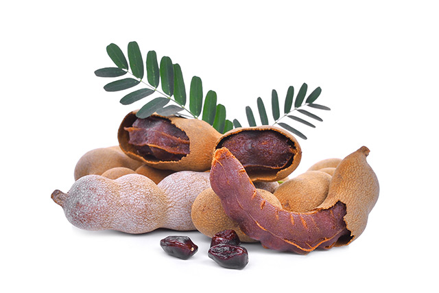 Image: Tamarind more effective than standard analgesics, study shows