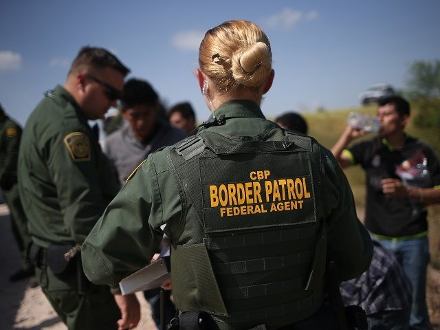 Image: Another massive lie by the mainstream media exposed as father of 7 year old migrant girl claims U.S. border agents NOT responsible for her death