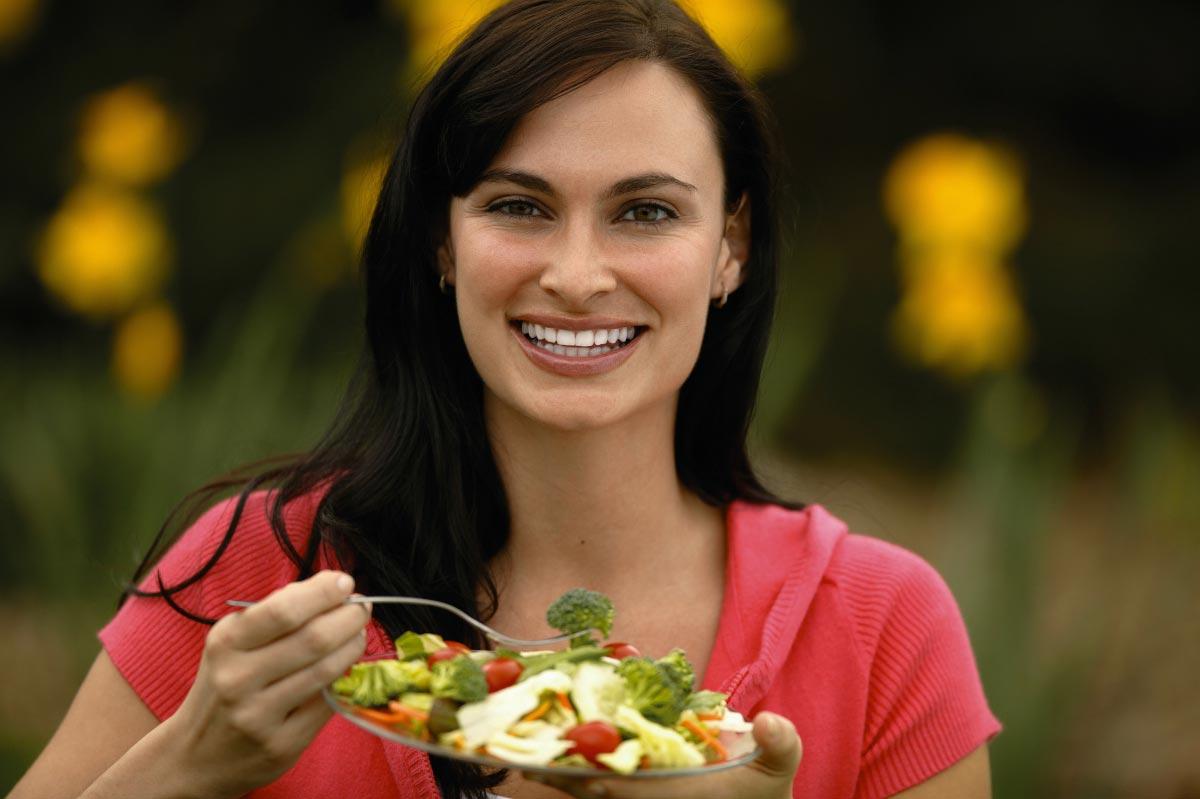 Image: 5 Ways to boost brain health