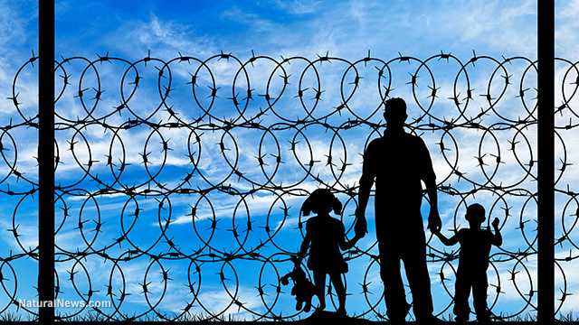 Immigrants-Immigration-Fence-Barb-Wire.jpg