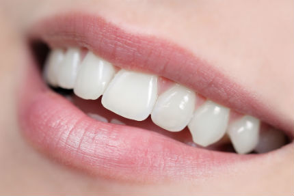 Image: Biogenic dental products could rebuild teeth and cure cavities