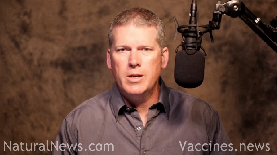 Image: EXPOSED: Vaccine deep state plot to seize NaturalNews.com domain and criminalize all speech that questions vaccine propaganda