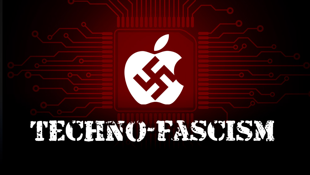 https://www.naturalnews.com/wp-content/uploads/sites/91/2019/02/Apple-Logo-Techno-Fascism.jpg