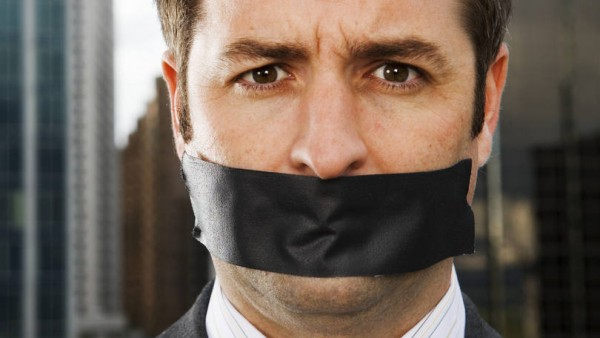 Image: Bokhari: A left-wing journalist mafia now runs Silicon Valley