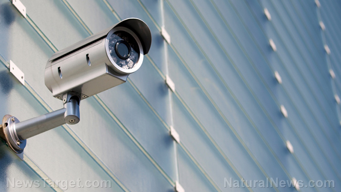 Image: Looking to improve your home security? Here are 25 things you can do right now