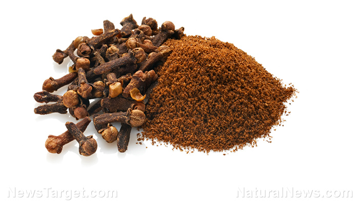 Image: What are the best clove substitutes?