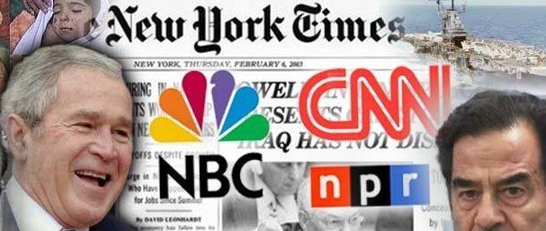 Image: Nolte: Top 51 fake news 'bombshells' the media spread about RussiaGate