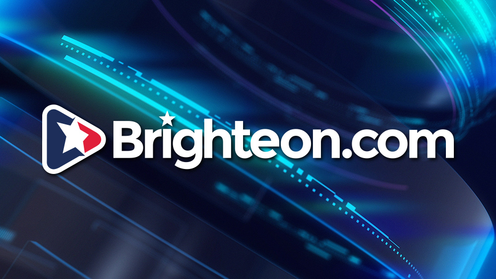 Image: Video freedom: Brighteon 2.0 launches next week with improved features, a new interface and greater resistance against censorship