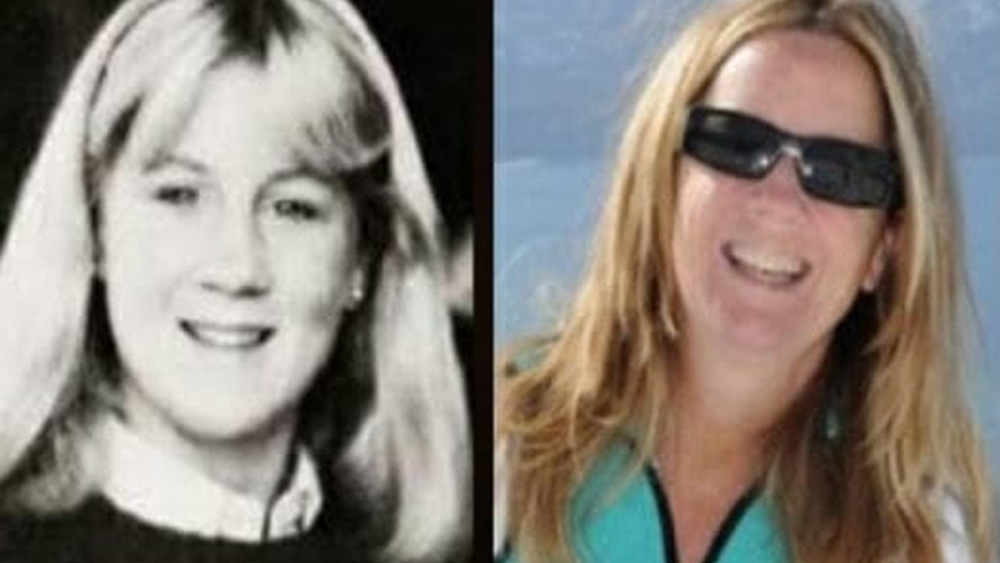 Image: The truth comes out – Friend of Kavanaugh accuser Blasey-Ford says she was threatened if she didn't go along with sexual assault LIE