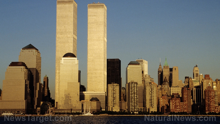 Remembering 9/11 and the criminal neocons who engineered it to destroy