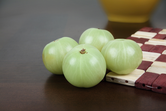 Image: Add gooseberries to your diet to keep metabolic syndrome at bay