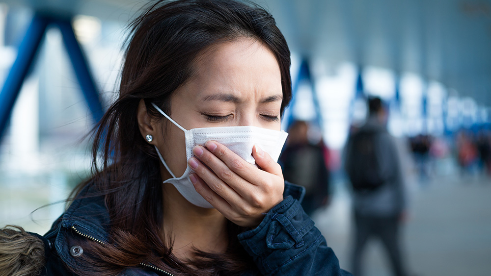 [Image: Woman-Asia-China-Flu-Sick-Coronavirus.jpg]