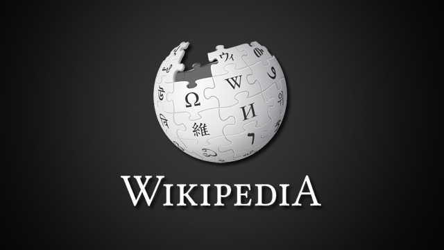 Image: Wikipedia is badly biased