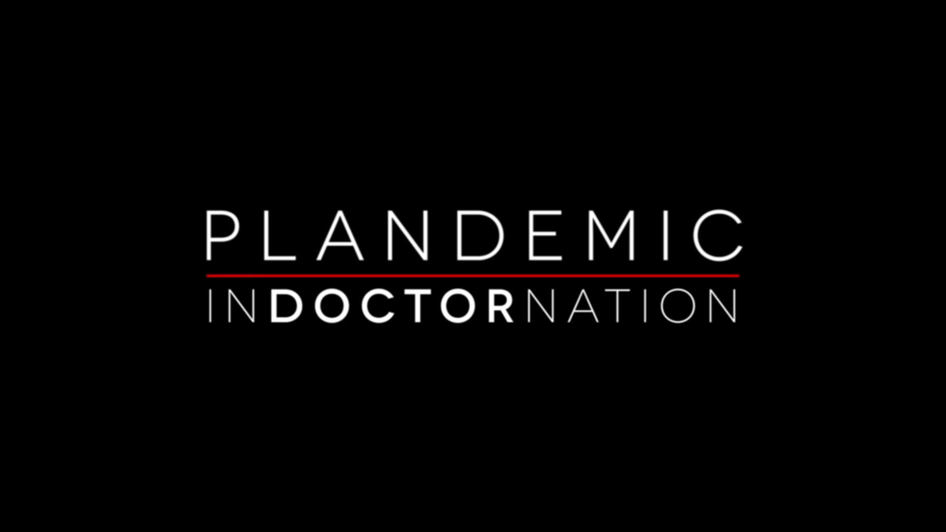 Image: Plandemic II: inDOCTORnation film released – here are the most damning outtakes that expose the criminal fraud of Fauci, the WHO and the CDC