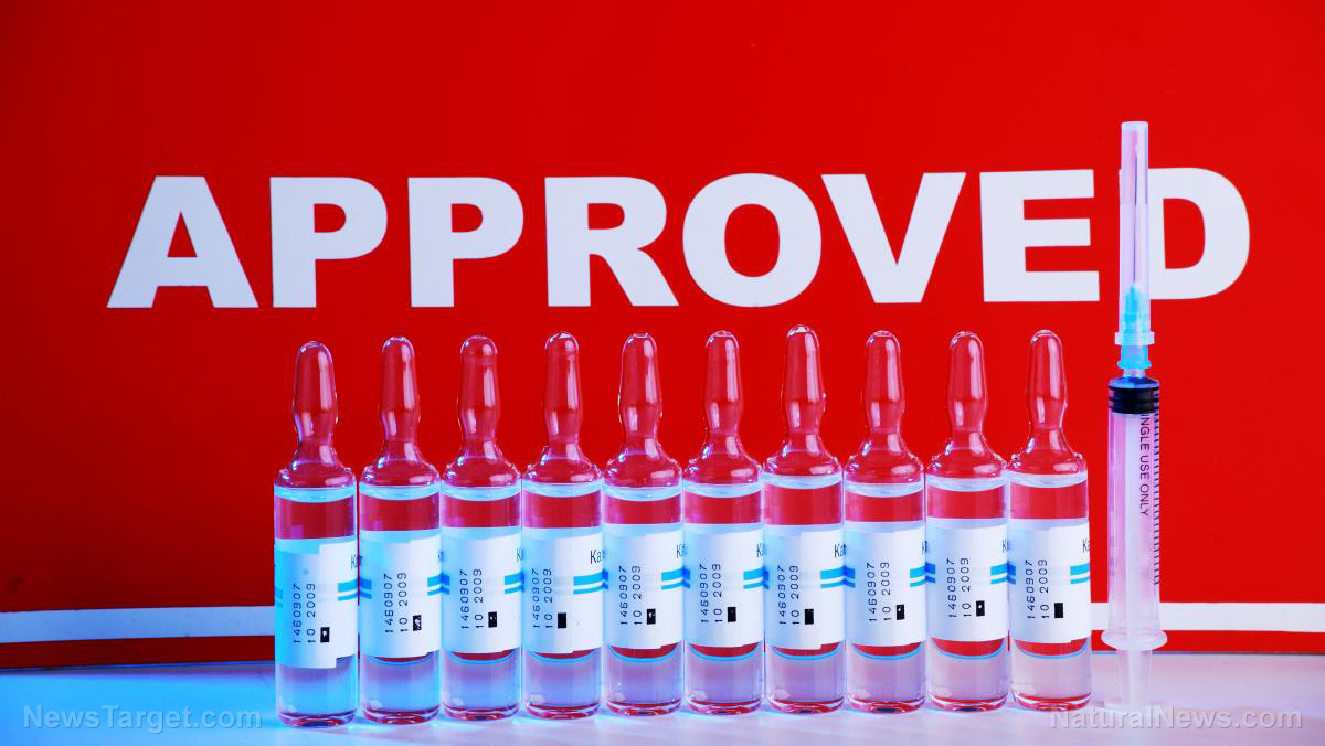 Image: AstraZeneca's no-profit pledge for coronavirus vaccines may end in 2021