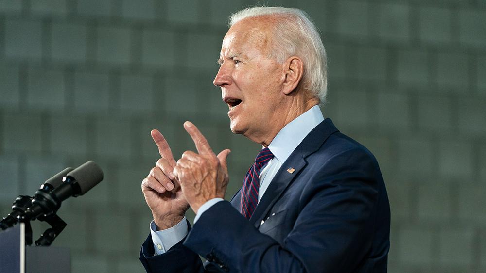 Hunter Biden Tied to Ukrainian Whos in Big Trouble