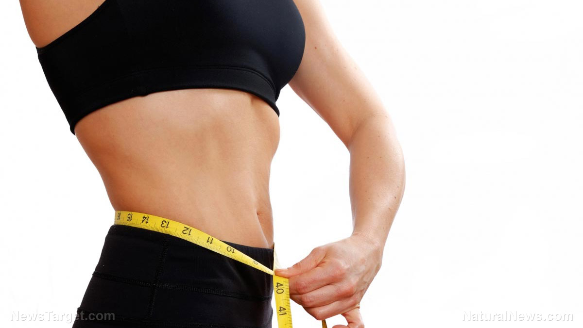 Shedding the pounds and KEEPING the weight off helps improve cardiometabolic factors, say researchers