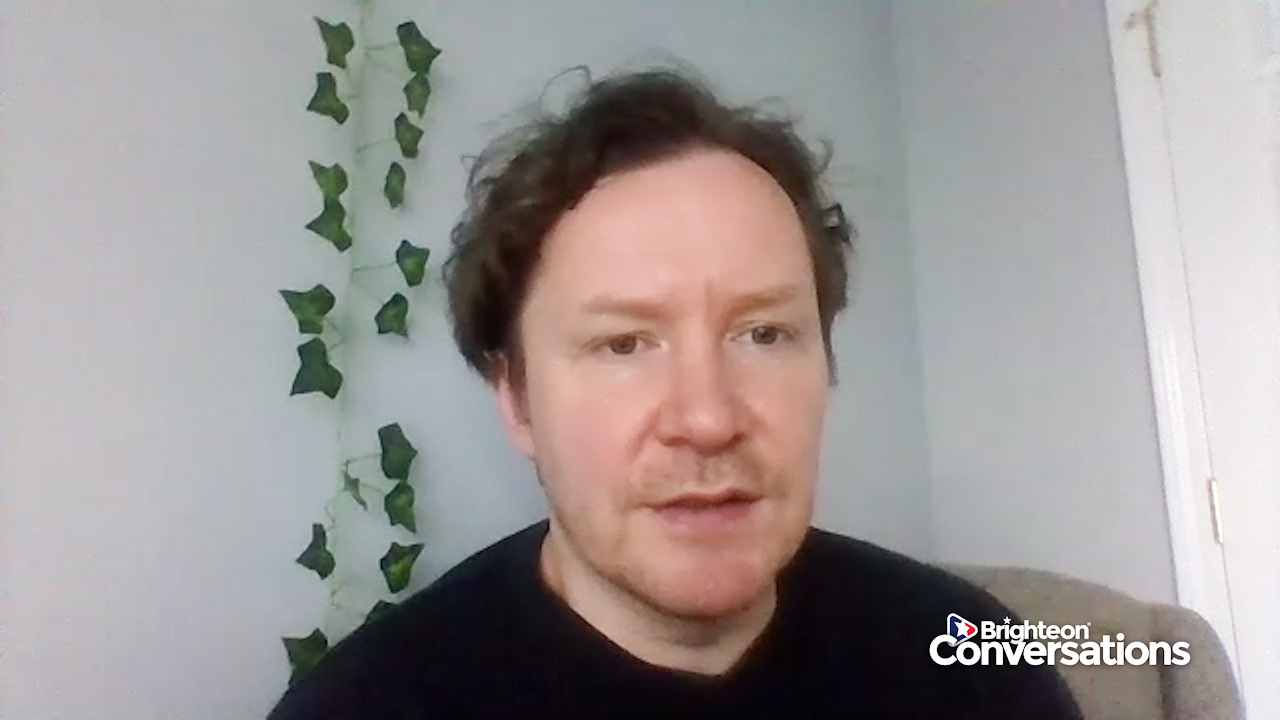 """Image: Shocking interview: Bobby Piton reveals PHANTOM voters, """"zombie"""" voters and how Dems have rigged nearly every election for decades"""