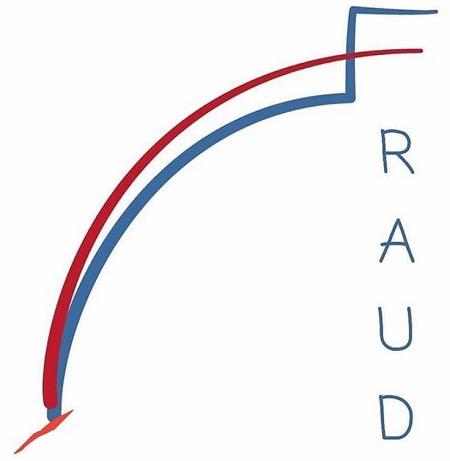 """Image: Dec. 14 electoral """"deadline"""" irrelevant when treasonous election fraud persists"""
