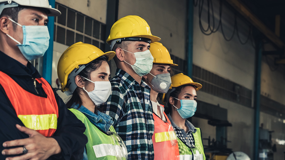 Coronavirus-Blue-Collar-Workers-Pandemic-Masks.jpg