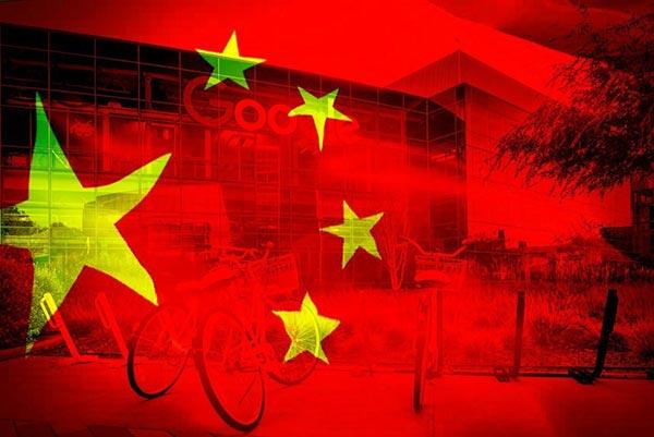 """China entwickelt """"Selbstmord""""-Militärhelme, die mit einer ferngesteuerten Selbstzerstörungsfunktion ausgestattet sind und von ihrem Kommandanten ausgelöst werden"""