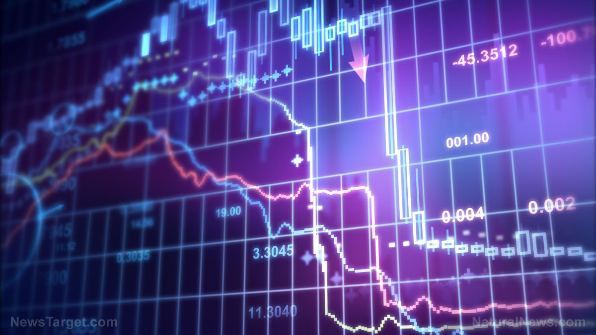 Stock-Market-Crash-Graph-Chart-Recession-Down.jpg