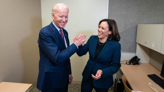 Image: Biden reinstates funding to WHO, sends $200 million American taxpayer dollars to corrupt body that lied about coronavirus
