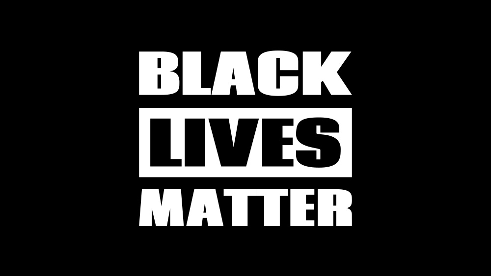 Image: BLM Minneapolis: 'I don't want to say we need to start killing all white folks… but… maybe they need to feel the pain and hurt' (WATCH)