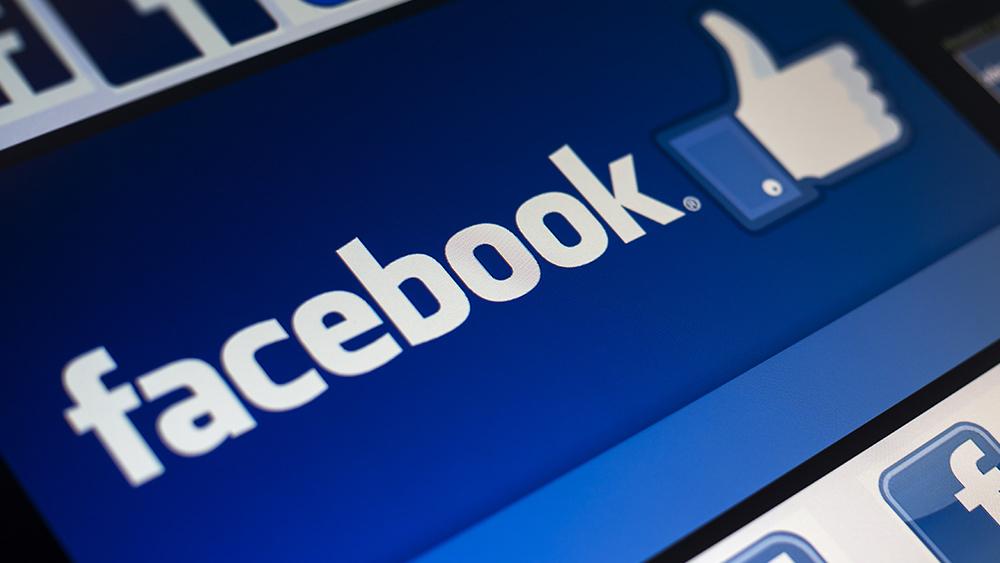 Facebook-Logo-Screen-Close-Up.jpg